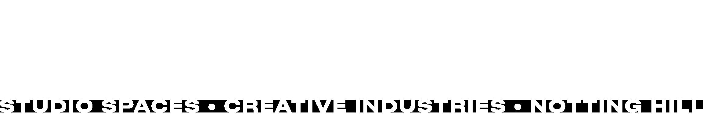 Great Western Studios